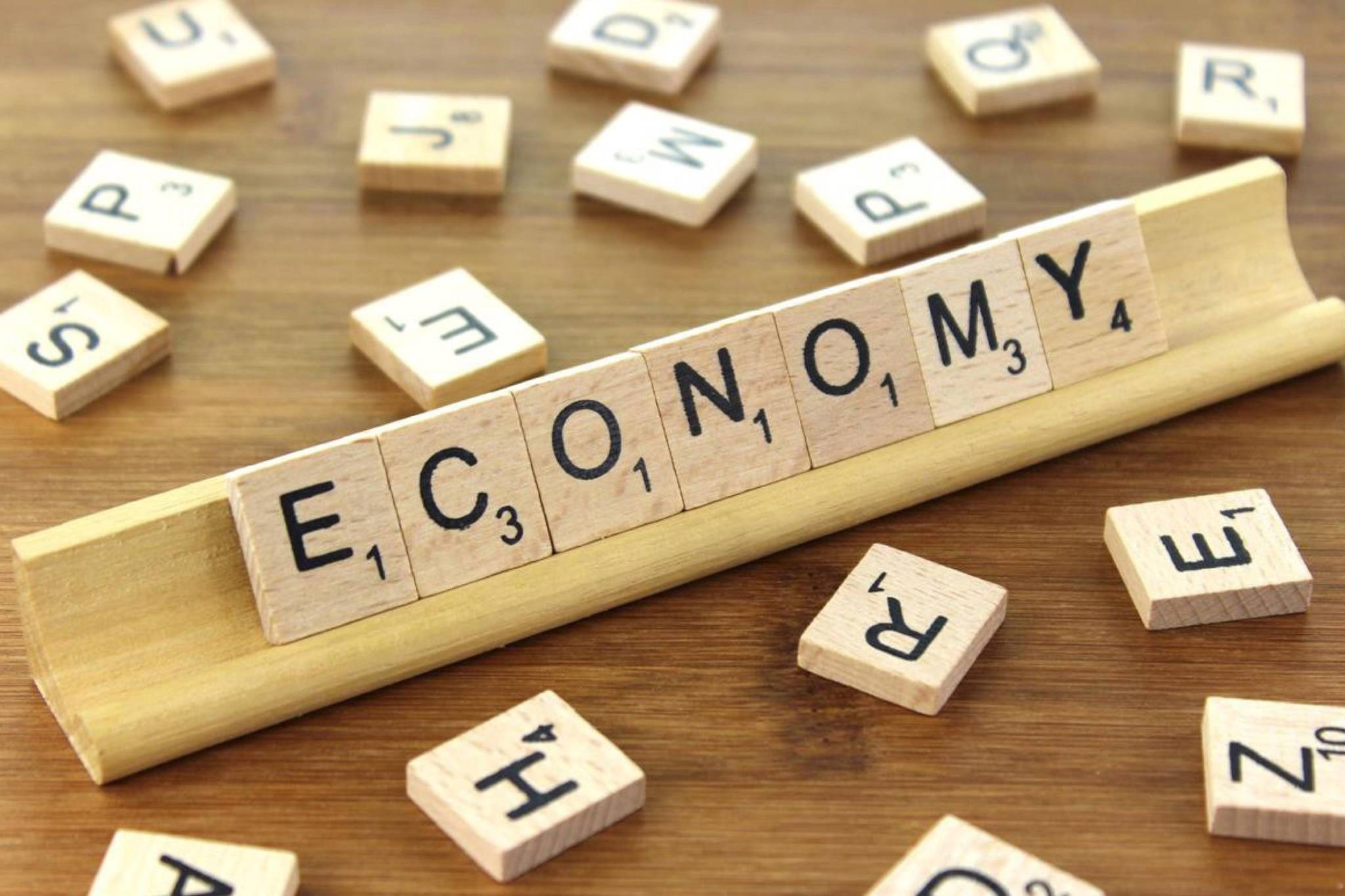 Economic Update – September 2012 Image