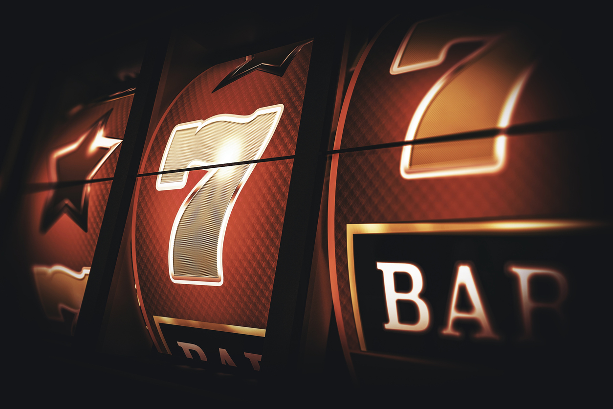QLD Poker Machine Tender #45 (Pubs) - TENDER RESULTS Image
